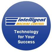 Intelligent Machine Control